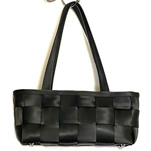 HARVEYS The Original Seat Belt Bag